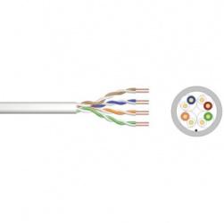 DataLifePlus CD-R 700 MB 50 pieza(s)