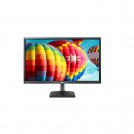 Monitor led ips lg 27mk430h 27pulgadas