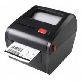 Impresora etiquetas honeywell pc42d usb serie