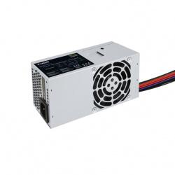 HUBCOO7ALU2 USB 2.0 480Mbit/s Plata nodo concentrador