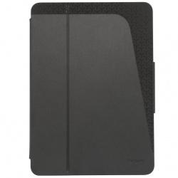 """HT 248 PPB monitor pantalla táctil 60,5 cm (23.8"""") 1920 x 1080 Pixeles Negro Multi-touch Mesa"""
