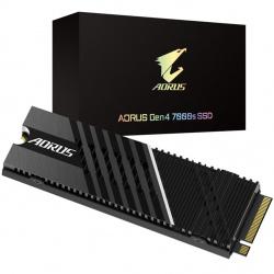 EW1123 nodo concentrador 480 Mbit/s Negro