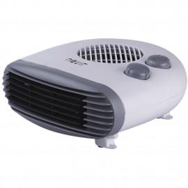 Calefactor nevir nvr - 9530fhh 2 potencias 1000w - 2000w