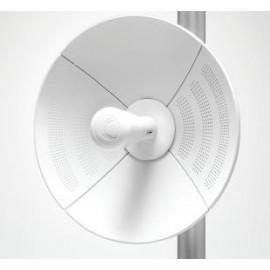 Antena radio cambium force 190 2x2