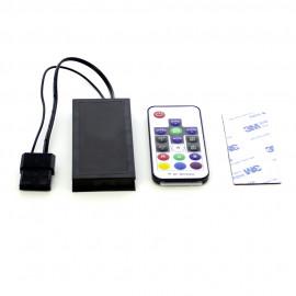 CABLE MICRO USB VALIDO CAMARA UNIVERSAL