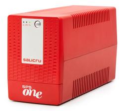 MasterGel compuesto disipador de calor 1,85 W/m·K 3,6 g