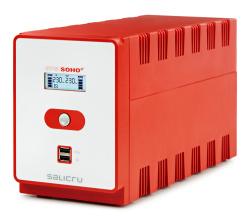 ML120L RGB Procesador refrigeración agua y freón