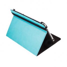 Funda universal basica silver ht tablet