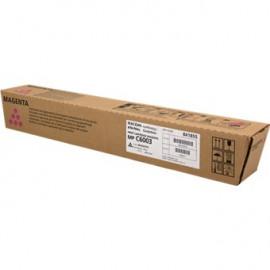 Toner ricoh 841855 magenta mp c6003