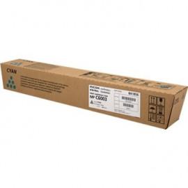 Toner ricoh 841856 cian mp c6003