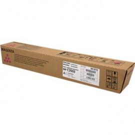 Toner ricoh 841819 magenta mp c3503