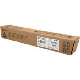 Toner ricoh 841853 negro mp c6003