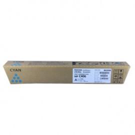 Toner ricoh 842096 cian mp c406