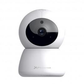 Camara phoenix vigilancia ip wifi 1080p