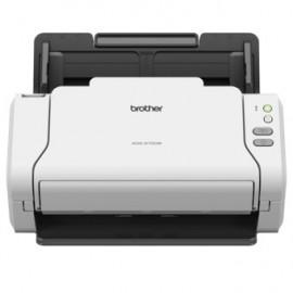 Accesorio de fax analógico MFP 500 LaserJet