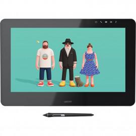 Tableta digitalizadora wacom cintiq pro dth - 1620