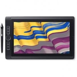 Tableta digitalizadora wacom mobilestudio pro dth - w1620m