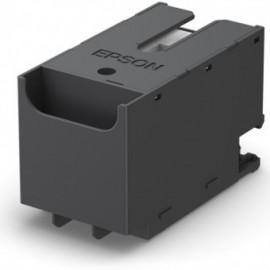 Caja mantenimiento epson c13t671600 c5xxx m52xx