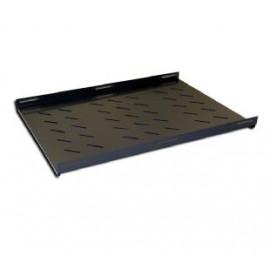 Bandeja armario rack 19pulgadas 1u 1000mm