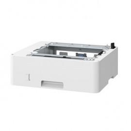 Unidad de extracción de tóner Color LaserJet CE254A