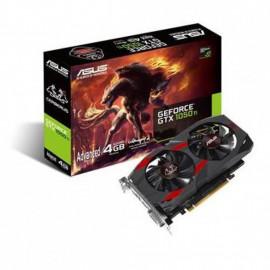 VGA ASUS NVIDIA GFORCE GT730-2GD5-BRK 2GB