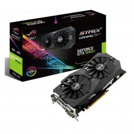 VGA GIGABYTE AMD RADEON R7 240