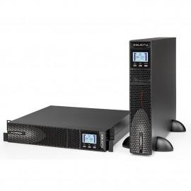 MEMORIA CACHE 512MB CONTROLADOR RAID HP