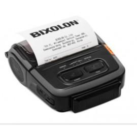 Impresora ticket portatil bixolon spp - r310 bk