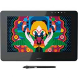 Tableta digitalizadora wacom cintiq pro dth