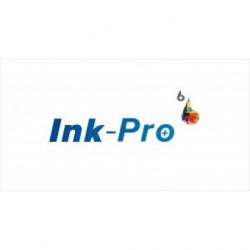 Cartucho tinta inkpro epson t071140 negro