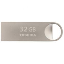 MEMORIA PORTATIL DDR2 1GB TRANSCEND 667