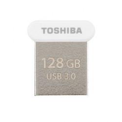 MEMORIA PORTATIL DDR3 2GB CRUCIAL DIMM