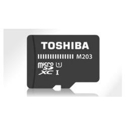 MEMORIA PORTATIL DDR3 4GB 1066 MHZ
