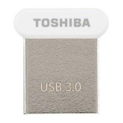 MEMORIA DDR4 4GB CRUCIAL SODIMM 260