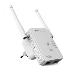 t530 1,5 GHz GX-215JJ Negro 960 g