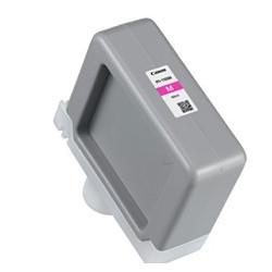 Cartucho canon pfi - 1100 magenta pro2000 pro4000