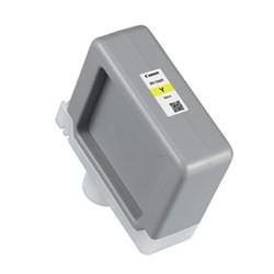 Cartucho canon pfi - 1100 amarillo pro2000 pro4000