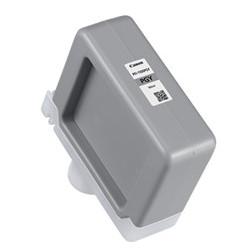 Cartucho canon pfi - 1100 pgy foto gris
