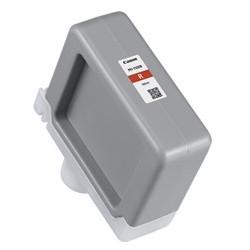 Cartucho canon pfi - 1100 rojo pro2000 pro4000