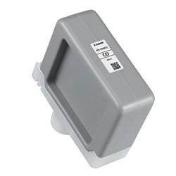 Cartucho canon pfi - 1100 chroma optimizador pro2000