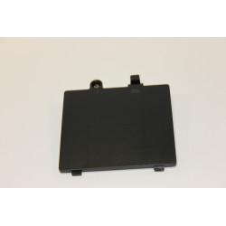 TARJETA MEMORIA SECURE DIGITAL SD 8GB