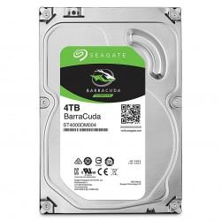 LECTOR TARJETAS MEMORIA TRANSCEND TS-RDP8W USB