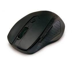 Mouse raton optico phoenix ph516b+ wireless