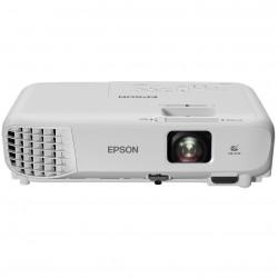 CARTUCHO EPSON T298140 NEGRO XP235 XP332