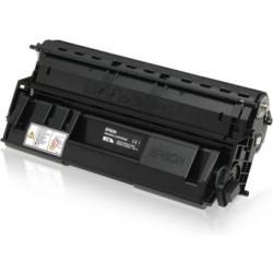 Fotoconductor y toner epson c13s051188 15k