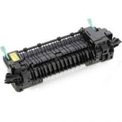 Unidad fusora epson c13s053025 c2800 3800