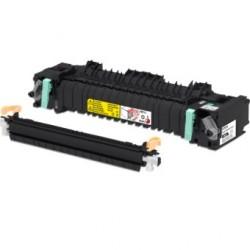 Unidad mantenimiento epson c13s053057 200k