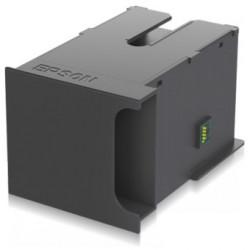 Caja mantenimiento epson c13t04d100 ecotank et - 2700