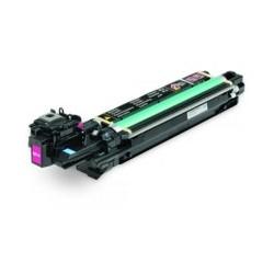 Fotoconductor epson c13s051202 magenta 30k