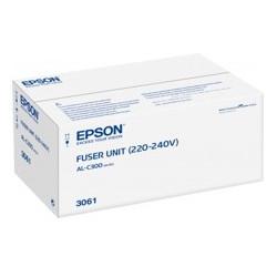 Fusor epson c13s053061 100k